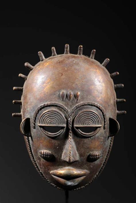 Best Afrikan Detox Mask by 17 Best Ideas About Masks On Masks