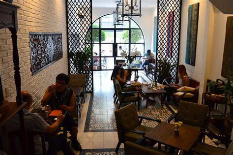 5 Best Cafes in Saigon to Work From   Wild Tussah