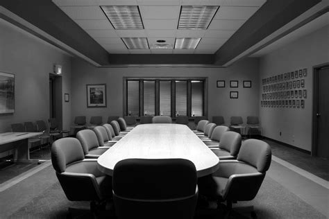 the board room new to the boardroom how to succeed crown leadership