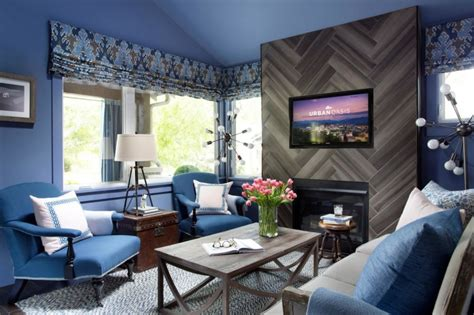 Hgtv Sweepstakes North Carolina - bungalow makeover hgtv s urban oasis 2015