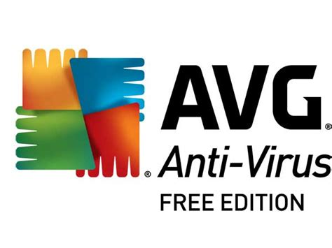 AVG AntiVirus Free Edition for Windows 7