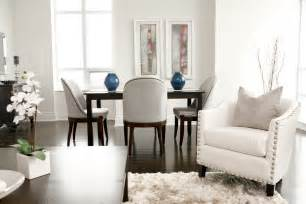 melbourne home staging home styling property styling