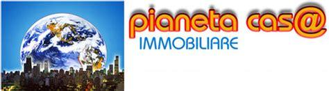 pianeta casa lumezzane pianeta casa