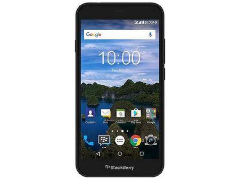 blackberry aurora sudah dijual ini spesifikasi dan harga blackberry aurora