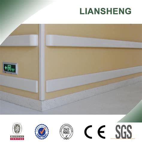 Baguette D Angle Pvc 7778 by Baguettes D Angle Pvc Pour Protection Murale Protection D
