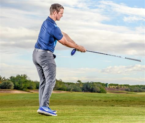 how to determine swing speed 4 drills to increase your clubhead speed today s golfer