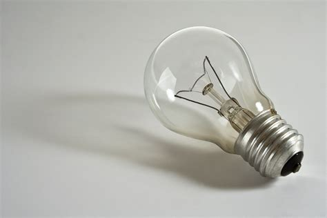 Light Bulb In by Light Bulb Energy Efficiency Home Family