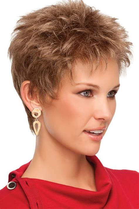 dos and donts for pixie hairstyles for women with round faces 58 best images about hair do s or don ts on pinterest
