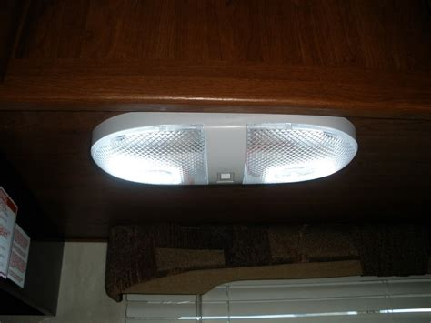 12 Volt Fluorescent Light Fixtures Decorative 12 Volt Light Fixtures All Home Decorations
