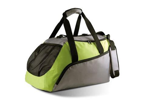 Mantera Black Shoulder Bag To Bag Marka Tas Keren Pria Wanita kimood sportt 193 ska ki0607 p 243 l 243 220 gyn 246 k