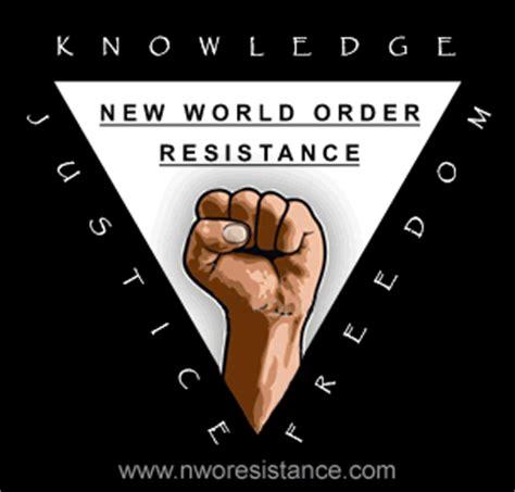 illuminati terza guerra mondiale anti new world order quotes quotesgram