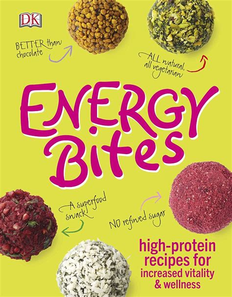 power through the day high protein cookbook 50 novel high protein recipes books being fit kept me well says personal trainer with