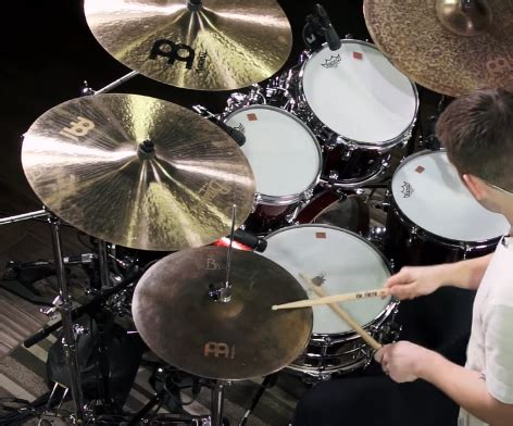 drum tutorial videos download armanes enhancing life excelling in care