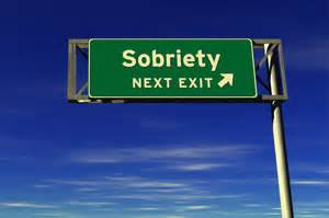 Donna Detox Range Treatment Center by Story Of Addiction Rehab Professionals