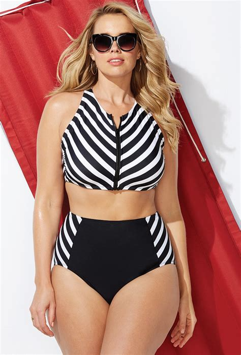 swim swimsuits for all speedster bikini swimsuits for all