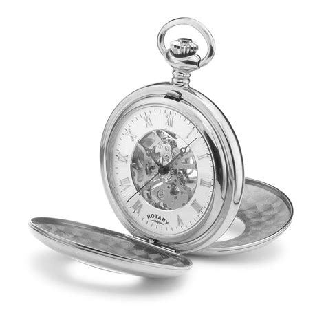 rotary pocket with skeleton mp00712 01