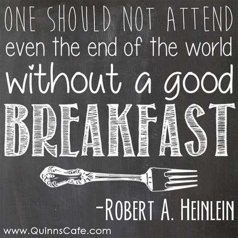 breakfast quotes breakfast quotes претрага breakfast coffee