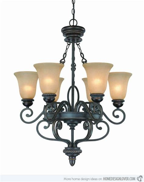 Dining Room Chandeliers Wrought Iron Best 25 Wrought Iron Chandeliers Ideas On