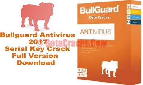 bullguard antivirus free download full version for pc bullguard antivirus 2017 serial key free download keygen