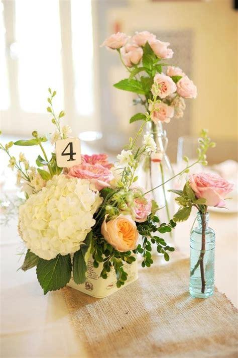 Tischdeko Hochzeit Chagner by Die Besten 17 Bilder Zu Ideas Deko Auf