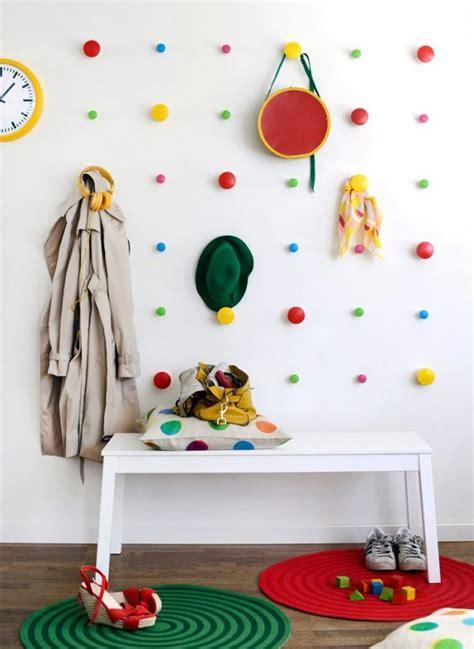 ikea life hacks ikea hacks the kids will love the cottage market