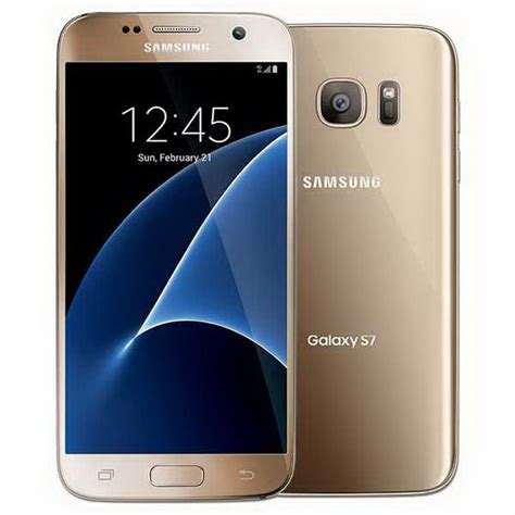 Samsung S7 Flat Duos Buy Samsung Galaxy S7 G930fd Duos Dual Sim 32gb Phone From