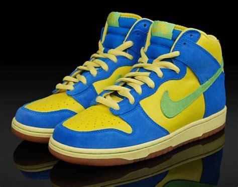 Sepatu Nike Sport Shoes 00 3mydo sepatu bola