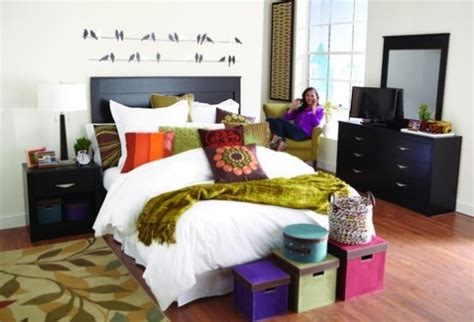 studio apartment bed solutions storage solutions for studio apartments