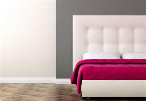 sehr gute und günstige matratzen boxspringbett ohne matratze kaufen boxspring welt magazin