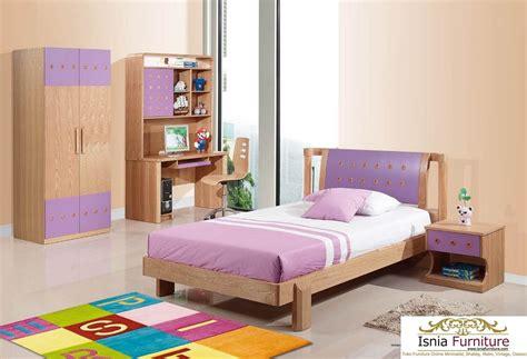 desain kamar lucu kamar tidur anak perempuan modern minimalis lucu desain
