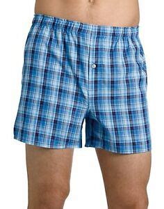 Hanes Comfort Flex Boxer by Hanes S Tagless Woven Boxers With Comfort Flex