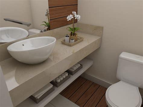 lavabo que es lavabos pesquisa google lavabos pinterest lavabos