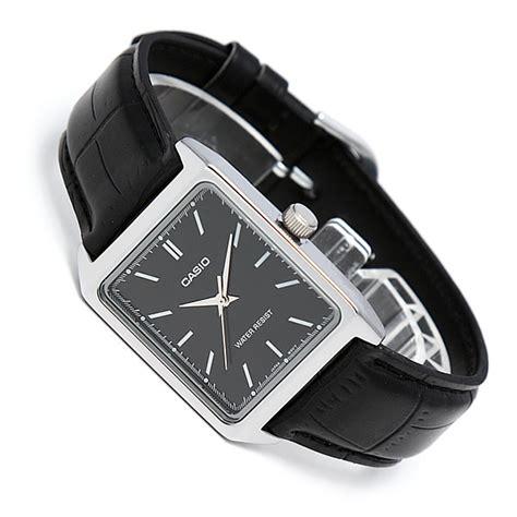 Casio Mtp V007l 1eudf 楽天市場 カシオ casio ブランド 腕時計 メンズ チープカシオ スタンダード アナログウォッチ チプカシ
