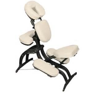 chaise de shiatsu images