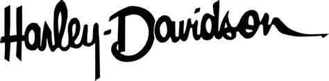 design font harley davidson harley davidson x2solid jpg jpeg image 799 215 199 pixels