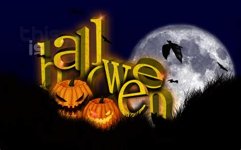 imagenes de halloween para descargar gratis descargar wallpapers de halloween gratis universo guia