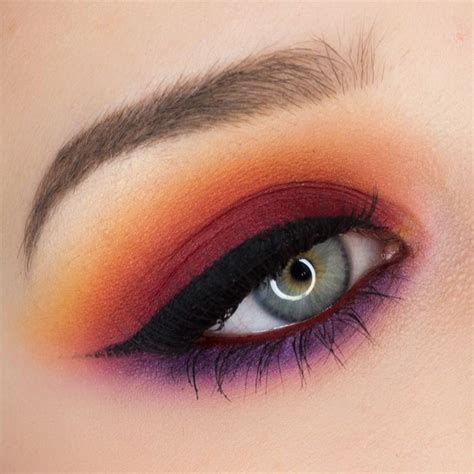 Make Up Ultima Ii best 25 eye makeup ideas on makeup makeup