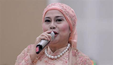 Tirto Adhi Soerjo Bapak Pers Indonesia M Rodhi Asad keren ini dia artis indonesia keturunan pahlawan indonesia