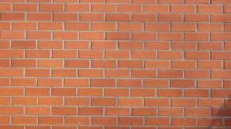 Wall Photo 40 Hd Brick Wallpapers Backgrounds For Free Download