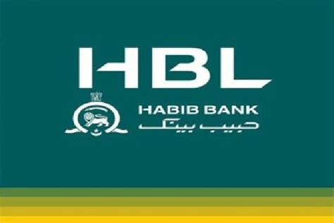 habib bank limited branches hbl to open bank branch in china by year