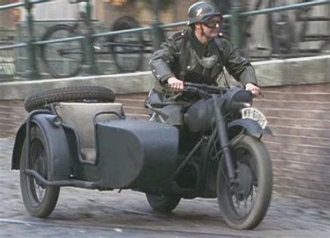 Ural Motorrad Motoröl by Imcdb Org Ural M 72 In Quot Frank The Whole Story 2001 Quot
