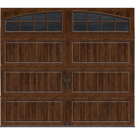 Attractive Insulated Garage Door R Value #4: 2e73bfee-1e25-43d5-b8c5-a8f94f08ceb1_1000.jpg