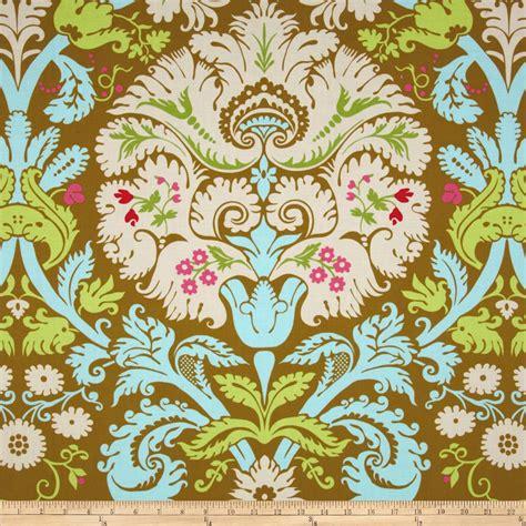 designer fabrics amy butler belle discount designer fabric fabric com