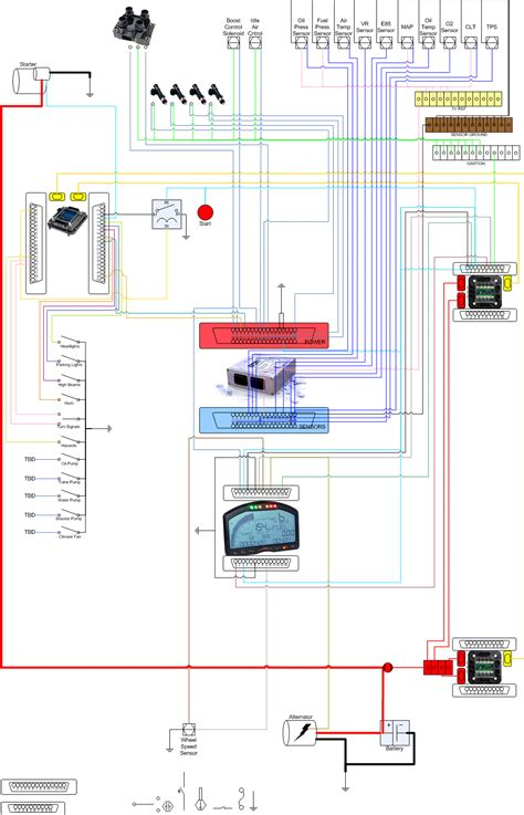 volvo s60 wiring diagram pdf efcaviation