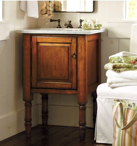 pedestal sink with counter space interior pedestal sinks for small bathrooms grey