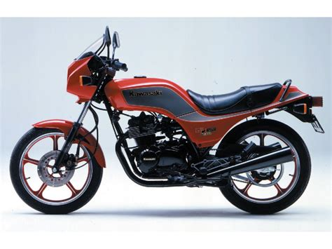 Grip Motor Kitaco By Trimedia Shop kawasaki gpz250 custom parts and accessories webike japan