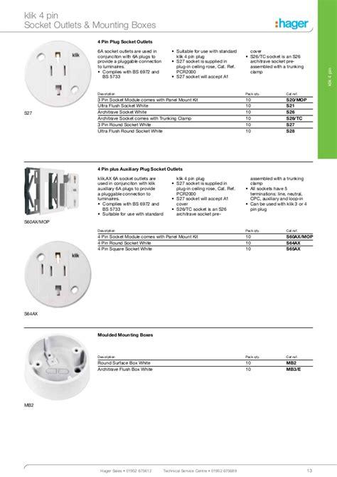 rv 12v wiring diagram wiring diagram
