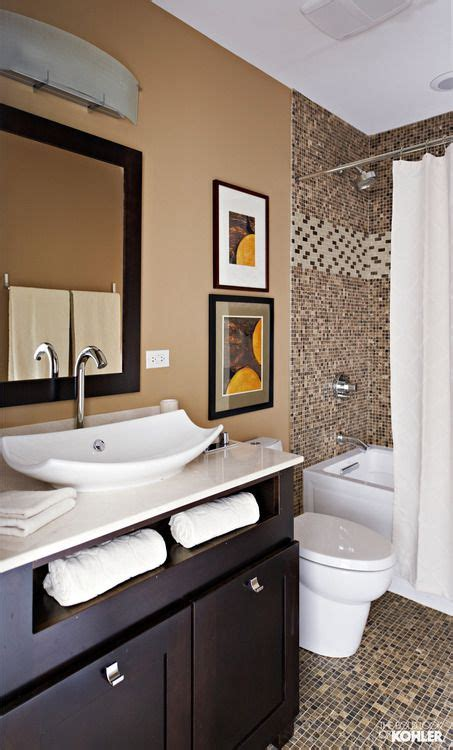 bathroom redecorating 17 best images about bathroom redecorating on pinterest
