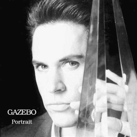 gazebo singer 80年代 西洋熱門 流行單曲 歐陸舞曲 回顧 3 藍天之間 隨意窩 xuite日誌