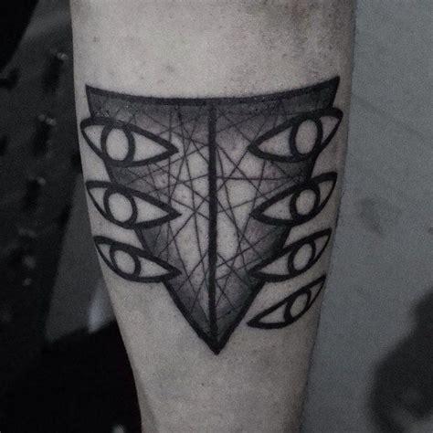evangelion tattoo 84 best inspiration images on design